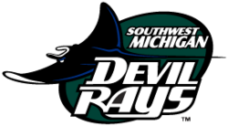 SWMichiganDevilRays.png